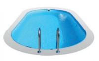 N-Fit - иконка «бассейн» в Дигоре