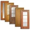 Двери, дверные блоки в Дигоре