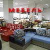 Магазины мебели в Дигоре