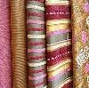 Магазины ткани в Дигоре