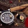 Охотничьи и рыболовные магазины в Дигоре