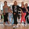 Школы танцев в Дигоре