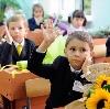 Школы в Дигоре