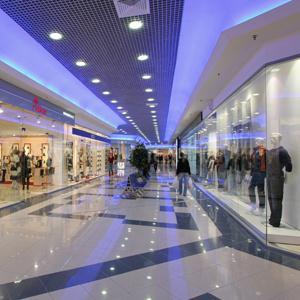 Торговые центры Дигоры