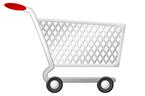 Магазин Кетатек - иконка «продажа» в Дигоре